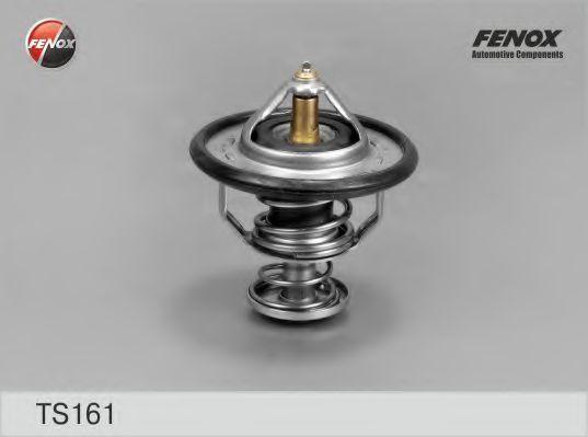 Термостат, охлаждающая жидкость FENOX TS161