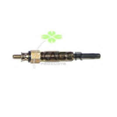 Свеча накаливания KAGER 65-2060