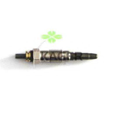 Свеча накаливания KAGER 65-2063