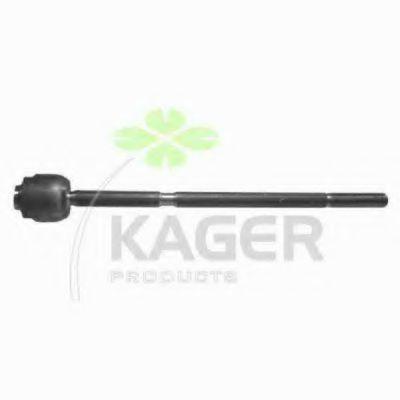 Тяга рулевая KAGER 410003