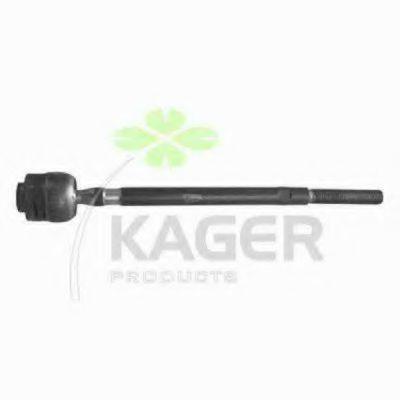 Тяга рулевая KAGER 41-0046