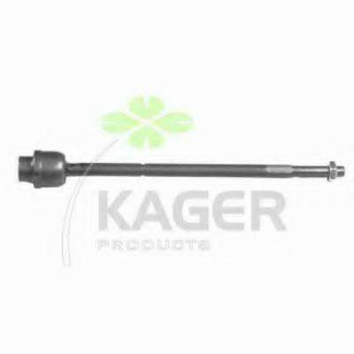 Тяга рулевая KAGER 41-0062
