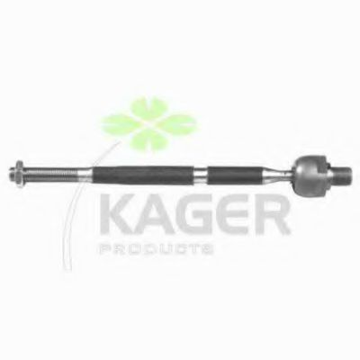 Тяга рулевая KAGER 41-0073