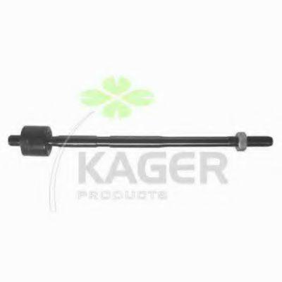 Тяга рулевая KAGER 41-0081