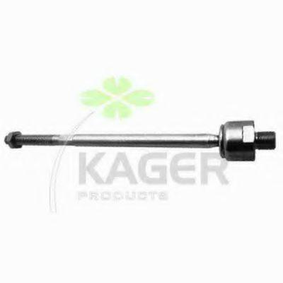 Тяга рулевая KAGER 41-0266