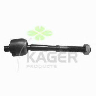 Тяга рулевая KAGER 41-0289