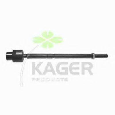 Тяга рулевая KAGER 41-0510