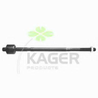 Тяга рулевая KAGER 410513