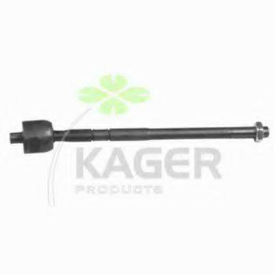 Тяга рулевая KAGER 41-0538