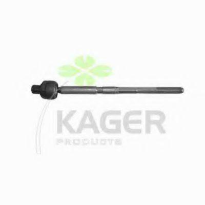Тяга рулевая KAGER 41-0555