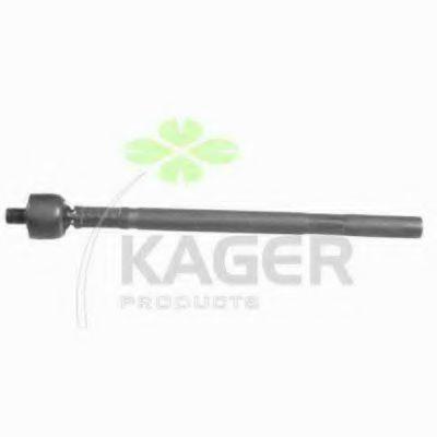 Тяга рулевая KAGER 41-0574