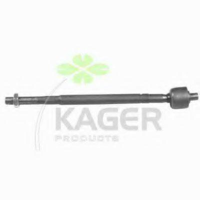 Тяга рулевая KAGER 41-0576