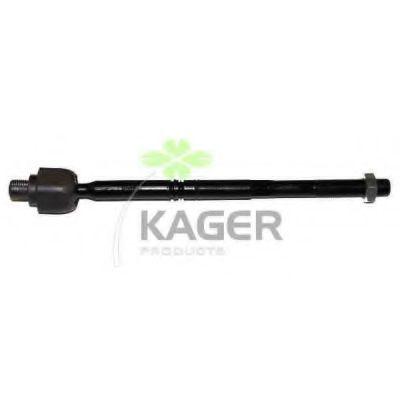 Тяга рулевая KAGER 41-0859