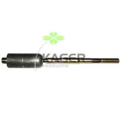 Тяга рулевая KAGER 410883