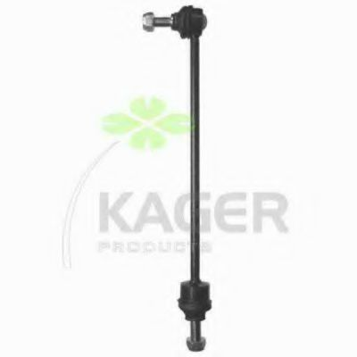 Стойка стабилизатора KAGER 850020