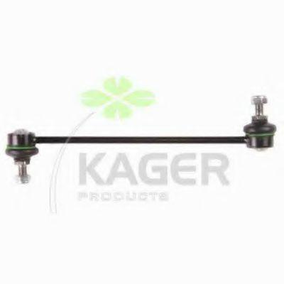 Стойка стабилизатора KAGER 85-0036