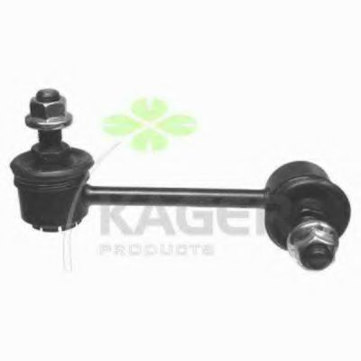 Стойка стабилизатора KAGER 85-0049