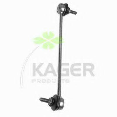 Стойка стабилизатора KAGER 85-0052