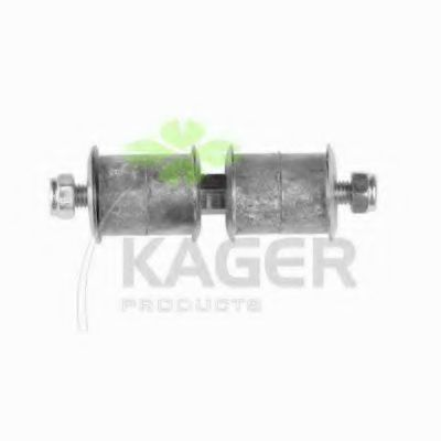 Стойка стабилизатора KAGER 85-0066