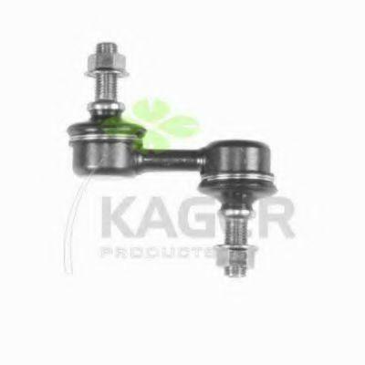 Стойка стабилизатора KAGER 85-0067