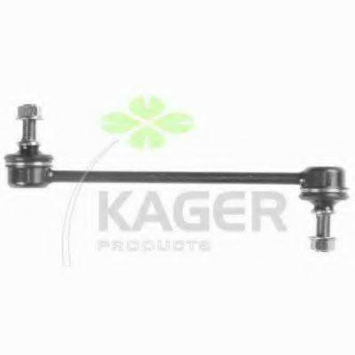 Стойка стабилизатора KAGER 85-0070