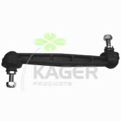 Стойка стабилизатора KAGER 85-0078