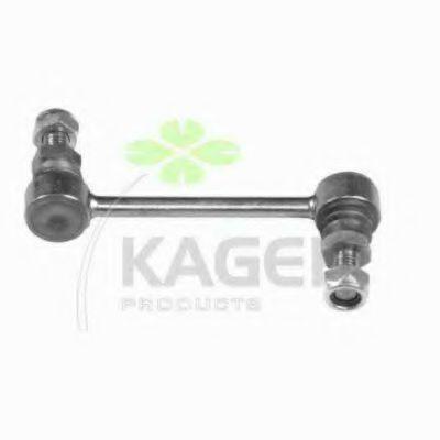 Стойка стабилизатора KAGER 85-0088