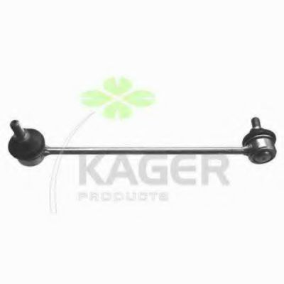 Стойка стабилизатора KAGER 85-0091