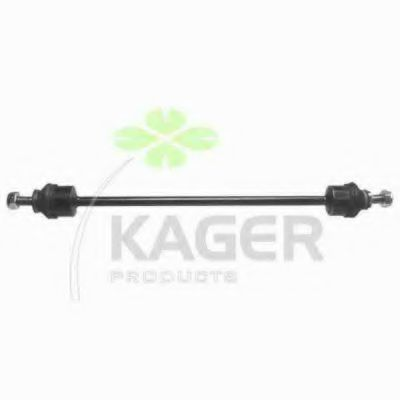 Стойка стабилизатора KAGER 85-0100