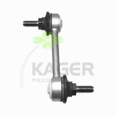 Стойка стабилизатора KAGER 85-0111