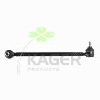 Тяга / стойка, стабилизатор KAGER 850120