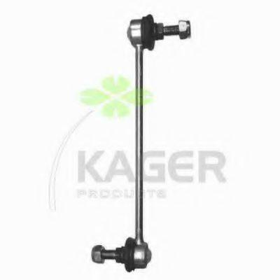 Стойка стабилизатора KAGER 85-0151
