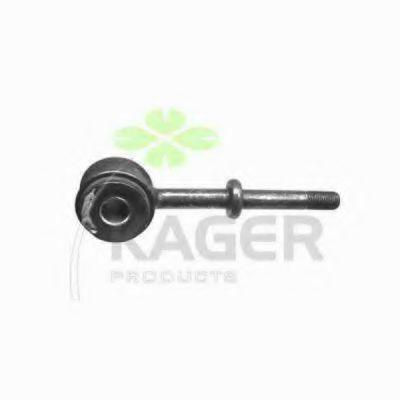 Стойка стабилизатора KAGER 85-0169