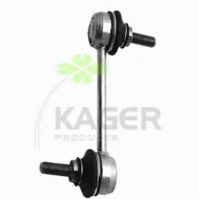 Стойка стабилизатора KAGER 850170