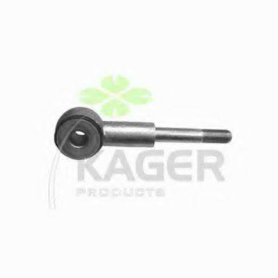 Стойка стабилизатора KAGER 85-0172