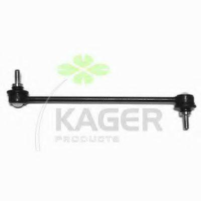 Стойка стабилизатора KAGER 85-0194
