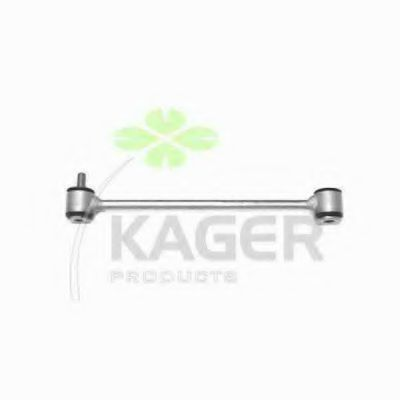 Стойка стабилизатора KAGER 850201