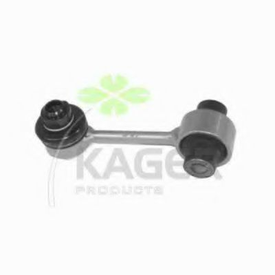 Стойка стабилизатора KAGER 850211