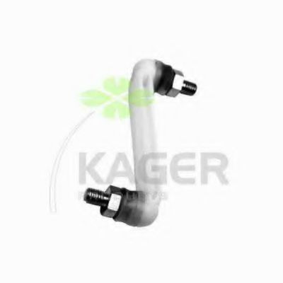 Тяга / стойка, стабилизатор KAGER 850212