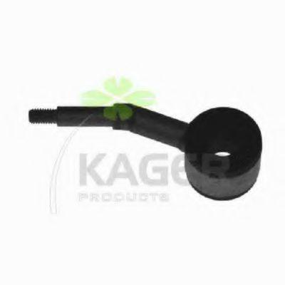 Стойка стабилизатора KAGER 85-0214