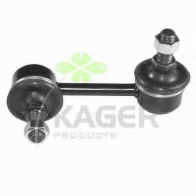 Стойка стабилизатора KAGER 85-0345