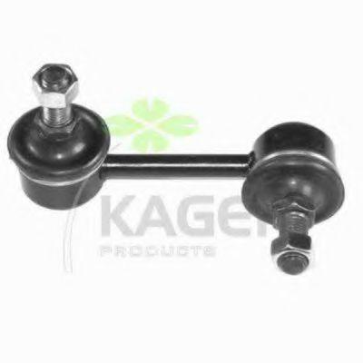 Стойка стабилизатора KAGER 85-0346