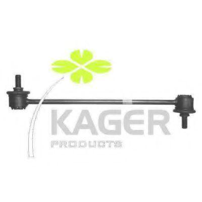 Стойка стабилизатора KAGER 85-0348