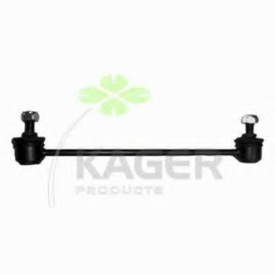 Стойка стабилизатора KAGER 85-0351