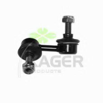 Стойка стабилизатора KAGER 85-0383
