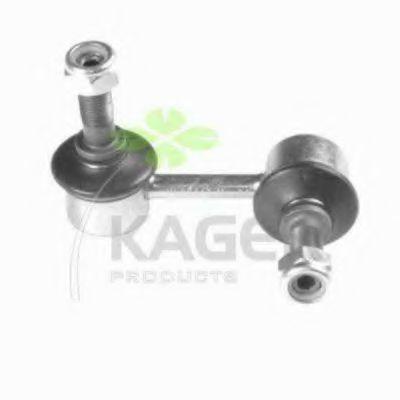 Тяга / стойка, стабилизатор KAGER 850395