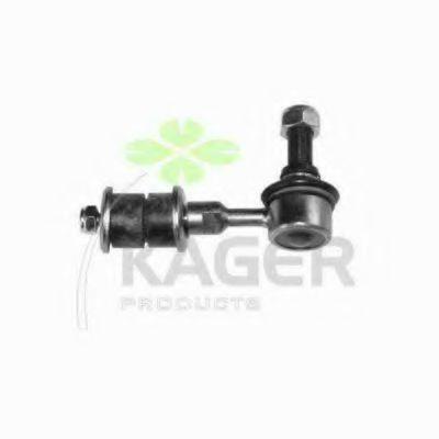 Стойка стабилизатора KAGER 85-0396