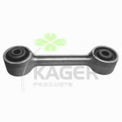 Стойка стабилизатора KAGER 85-0401