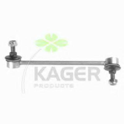Стойка стабилизатора KAGER 85-0442