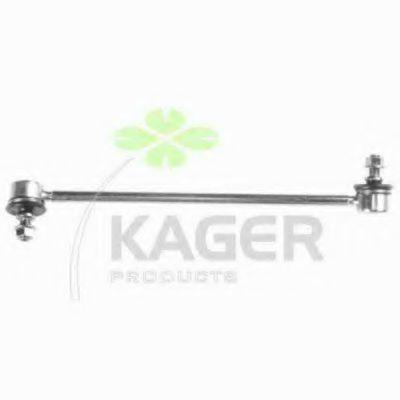 Стойка стабилизатора KAGER 85-0485